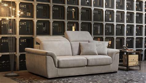 rosini divani outlet rosini divani outlet divani pelle offerta con divano
