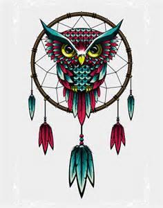 owl illustration free amp premium templates