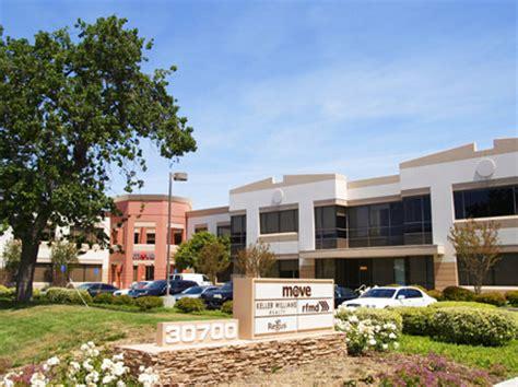 home design center encino ca home design center encino ca photobooth fun la liam s