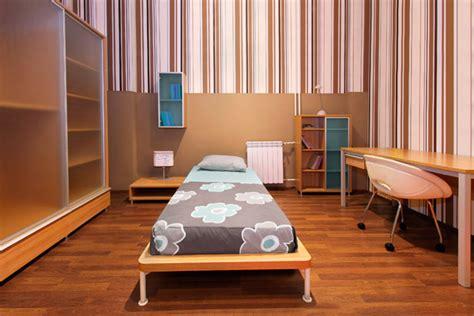 university bedroom university bedroom furniture university contract furniture suppliers cubix