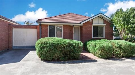 buy house in melbourne suburbs melbourne suburbs where every house sold at auction in april