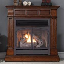cost to install gas fireplace insert get cheap ventless gas fireplace designforlife s portfolio