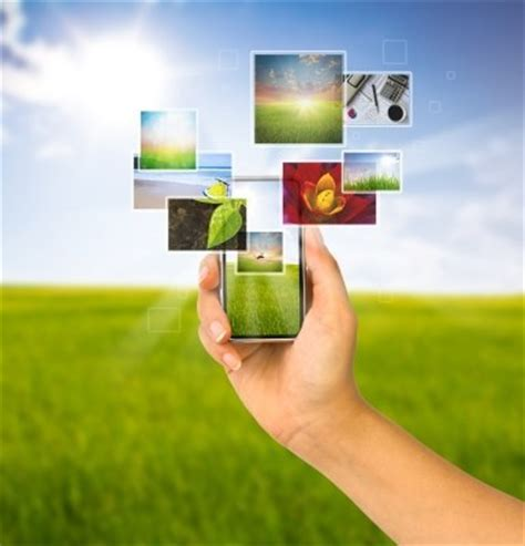 imagenes sobre telefonos inteligentes qu 233 es un smartphone o tel 233 fono inteligente tecmoviles com