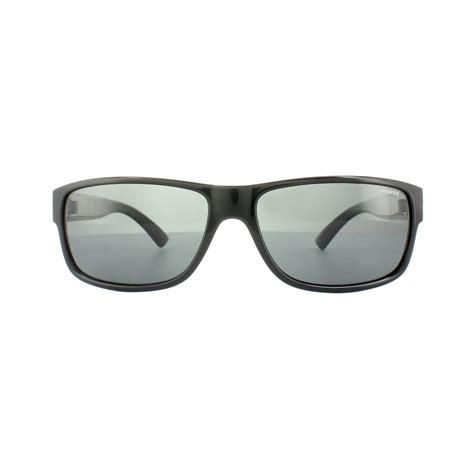 polaroid ebay polaroid sunglasses p8362 kih y2 black grey polarized ebay