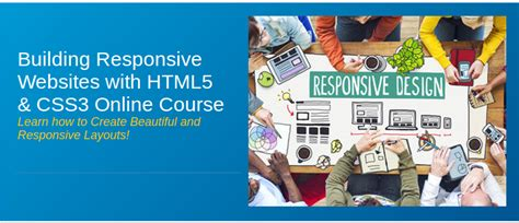 tutorial css3 html5 html5 css3 tutorial 5 in 1 online courses bundle for