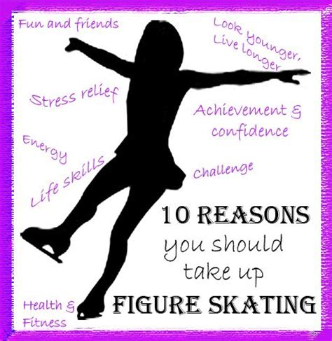 Reasons To Take Up Lomography by 10 Reasons Adults Should Take Up Figure Skating Figure