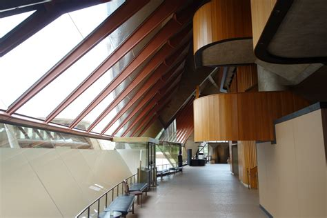 sydney opera house interior trip report australia part 17 sydney opera house tour pointspinnaclepointspinnacle