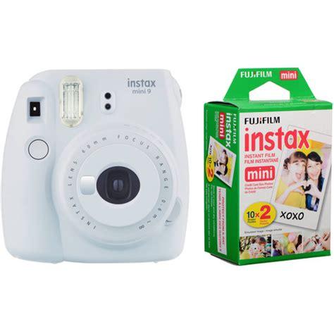 fujifilm instax mini 9 instant user guide the ultimate instax mini 9 user guide for 2018 books fujifilm instax mini 9 instant with instant