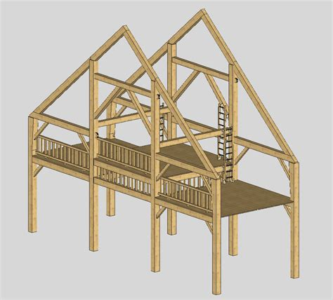 timber frame engineer timber frame engineer additions to an existing frame