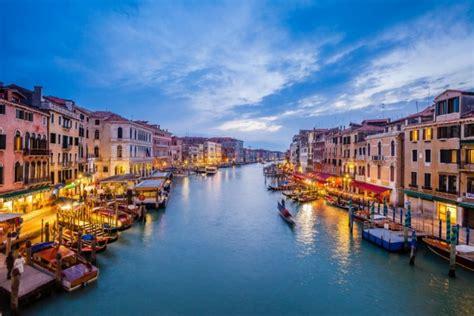 soggiornare a venezia dove soggiornare a venezia check in price italia