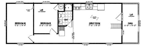 adirondack floor plans adirondack floor plans onvacations wallpaper
