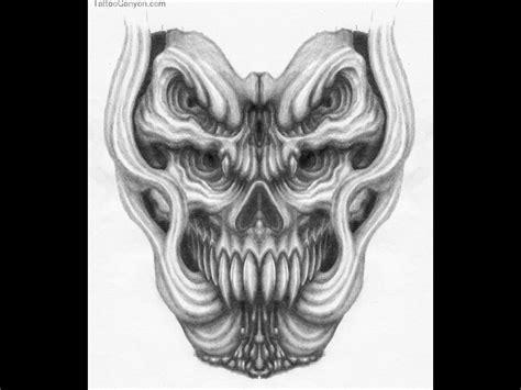 tattoo design photo skull designs photo 3 2017 real photo