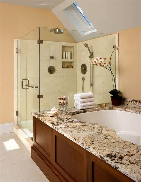 bathroom vanities charleston sc copenhagen granite with built in hood vent kitchen traditional and traditional range