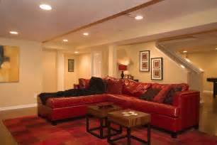 ideas for basement renovations 30 basement remodeling ideas inspiration quotes