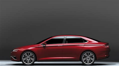 seat ibl concept news  information research