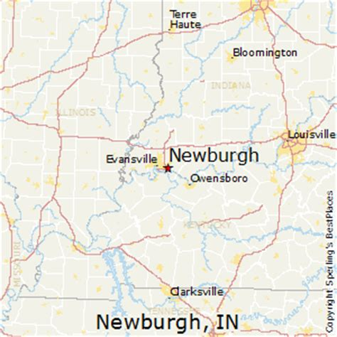 houses for sale in newburgh in best places to live in newburgh indiana