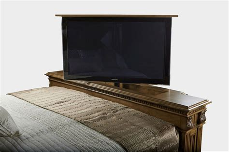 bedroom tv cabinet hidden bed with tv lift tv lift bed tv lift bed sets