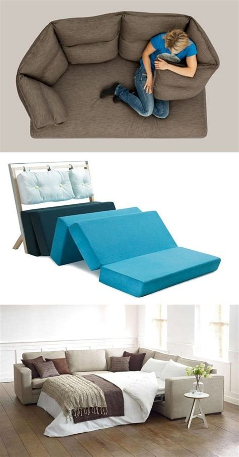 Transformable Furniture comfortable transformable furniture for seating and