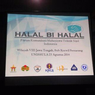 event himpunan mahasiswa jurusan teknik sipil fakultas event himpunan mahasiswa jurusan teknik sipil fakultas