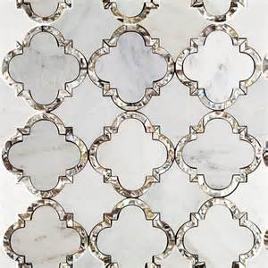 marble mosaic tile 1000 ideas about marble mosaic on master
