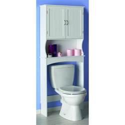 meuble pour wc le meuble wc