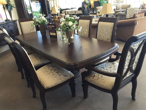 raymour and flanigan dining room sets shopping for my new dining room at raymour flanigan