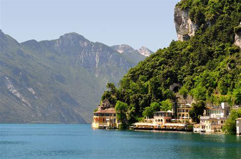 casa riva garda places to explore around lake garda postcards from europe