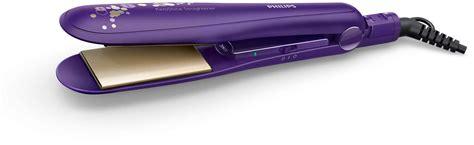 Review Hair Dryer Philips Kerashine kerashine straightener temp hp8318 00 philips