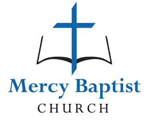best church logo design templates – ready made gallery
