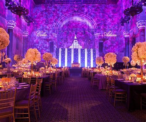75 best stunning wedding venues images on wedding venues wedding places and wedding