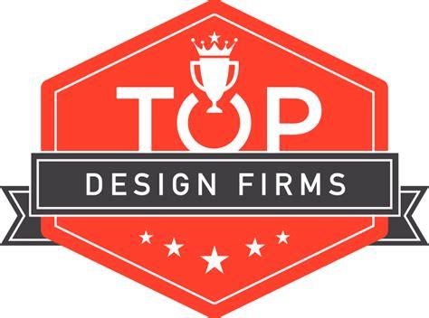 design firm top logo design and branding agencies 2018 top design firms
