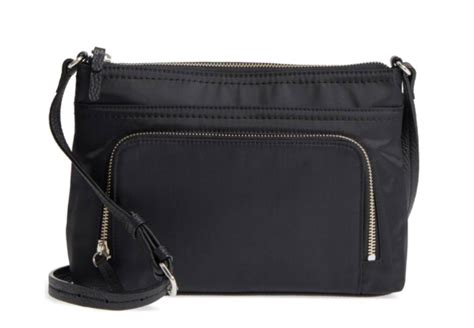 Fall Handbag Sale by Nordstrom Is A Fall Sale And Here Are The 14