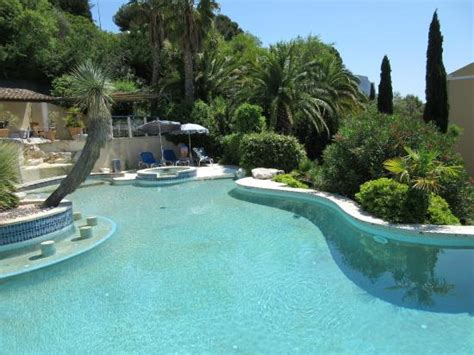 Hotel Royal Cottage Cassis by Photo0 Jpg Picture Of Hotel Royal Cottage Cassis