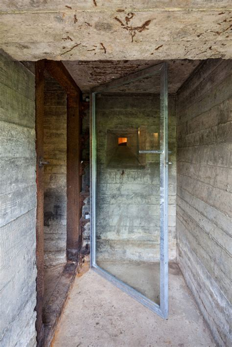 underground tiny house war bunker tiny house tiny house swoon