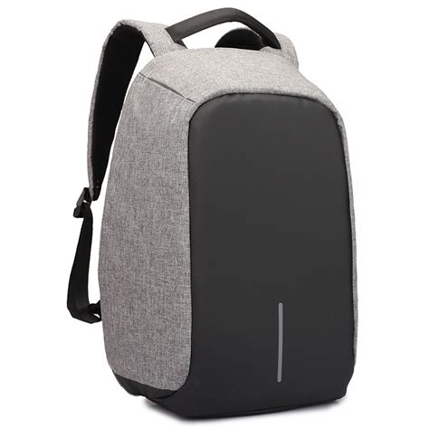 xd design online shop xd design bobby anti theft backpack cooclos