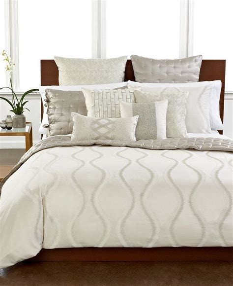 Bed Cover California King Motif Eolia 17 best images about bedding designs on luxury designer affordable bedding and