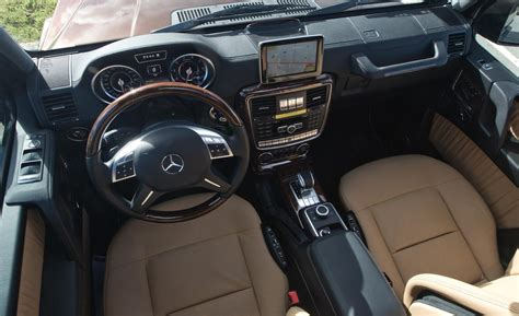 mercedes 6x6 interior www imgkid the image kid has it