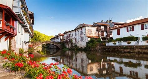 camino st the camino frances from jean pied de book your