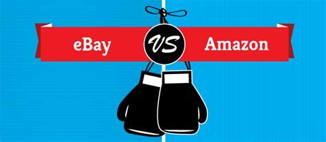 ebay vs amazon essays on selling on ebay writefiction581 web fc2 com