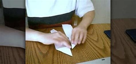 How To Make Origami Weapons That Hurt - how to make a paper shuriken 171 origami