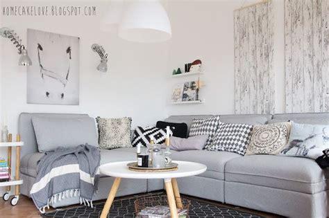 sofa skandinavisch ikeasofa neues sofa ikea vallentuna ikea sofa