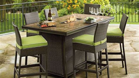 52 best pit dining table images on dining