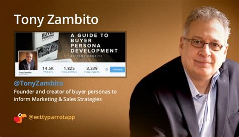 toni zambito 100 content marketers to follow on in 2015