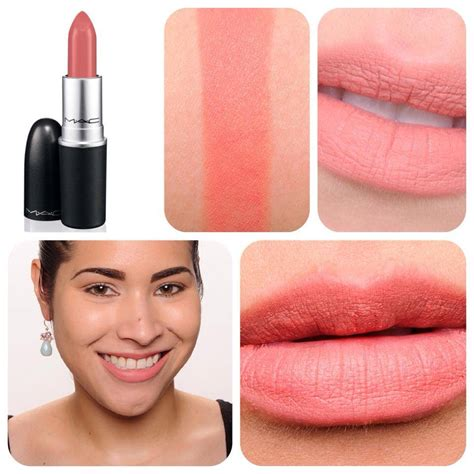 Odessa Matte Lipstick By Gie Oshop hello i m looking for a lip color that replicates