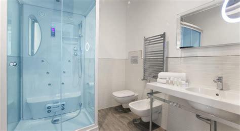 offerte doccia idromassaggio san valentino a sorrento offerta in con vasca