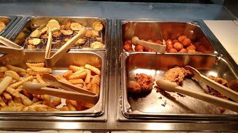 bennett s calabash seafood north myrtle beach menu