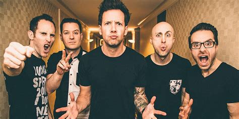 simple plan official website taking one for the team photos and videos simple plan in japan simple plan brazil