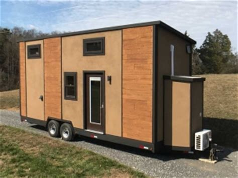 Tiny Houses For Sale In Indiana by 8 Tiny Homes In Hawaii Skyline Homes Daily
