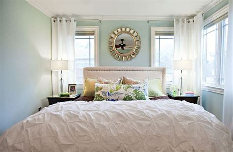 wythe blue bedroom 15 best images about wythe blue inspired decor project on