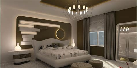 seductive bedroom ideas 15 ideas for amorous and seductive bedrooms